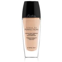 Guerlain Make-up Teint Tenue De Perfection SPF 20 Nr. 03 Beige Naturel 30 ml