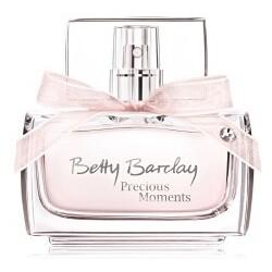 Betty Barclay Precious Moments (Eau de Toilette  20ml)