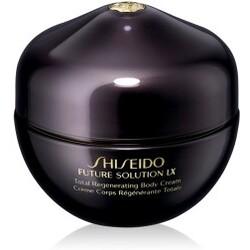 Shiseido Future Solution LX (Body Lotion & -Crème  200ml)