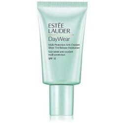 Estée Lauder DayWear Sheer Tint Release Advanced  Multi-Protection Anti-Oxidant Moisturizer Gesichtscreme 30 ml