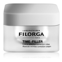 Filorga Essentials Time Filler Absolut Wrinkles Gesichtscreme 50 ml