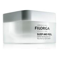 Filorga Essentials Sleep & Peel Gesichtscreme 50 ml
