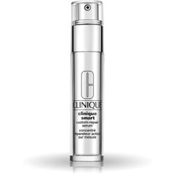 Clinique Smart Custom-Repair Serum (Serum  50ml)