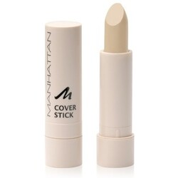 Manhattan Make-up Gesicht Cover Stick 1 naturelle