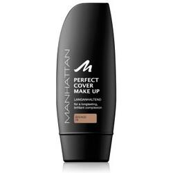 Manhattan Make-up Gesicht Perfect Cover Make-Up Nr. 20 Soft Beige