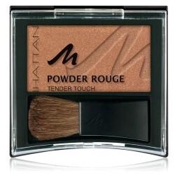 Manhattan Powder Rouge: Tender Touch