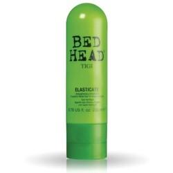 Bed Head by TIGI Elasticate Strengthening Conditioner 200 ml