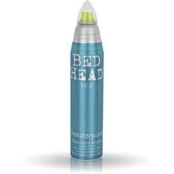 Tigi Masterpiece Hairspray (Spray  340ml)