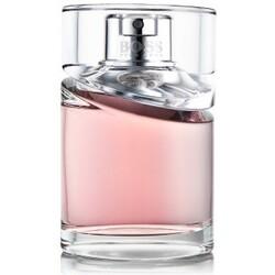 Hugo Boss Eau de Parfum