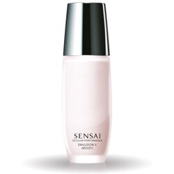 Kanebo Sensai Cellular Performance Emulsion II Moist. (Crème  100ml)