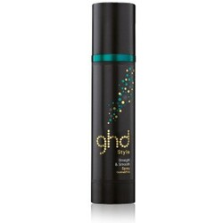 GHD Haarstyling Styling Straight & Smooth Sprayfür normales und feines Haar 120 ml