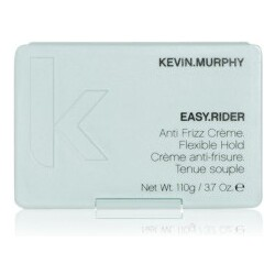 Easy.Rider Kevin Murphy