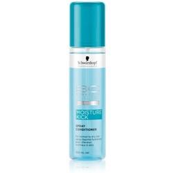 Schwarzkopf BONACURE Moisture Kick Spray Conditioner -  200 ml