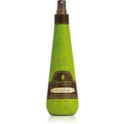 Macadamia No Tangle Pre-Styler (Haaröl  100ml)