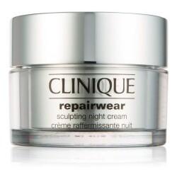 Clinique Repairwear Sculpting Night Cream (Crème  50ml)
