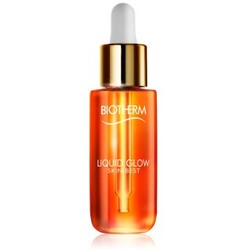 Biotherm Gesichtspflege Skin Best Liquid Glow 30 ml