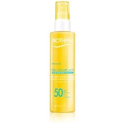Biotherm Solaire Lacté Spf 50 Sonnenspray 200 ml
