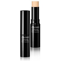 Shiseido Perfecting Stick Concealer 22 Natural Light 1 Stk