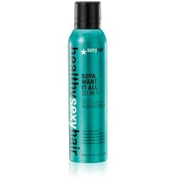 sexy hair Healthy Sexy Hair Leave-in Pflege 150.0 ml