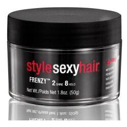sexy hair Style Sexy Hair Modelliercreme 50.0 g