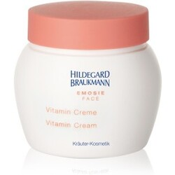 Hildegard Braukmann - Emosie Face Vitamin Creme