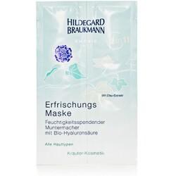 Hildegard Braukmann - Emosie Face Erfrischungs Maske