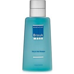Hildegard Braukmann - Evolution Body and Hair Shampoo