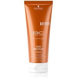 Schwarzkopf Sun Protect (200ml  Shampoo)
