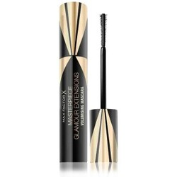 Max Factor Glamour Extensions Mascara