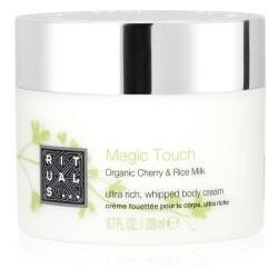 Rituals - Magic Touch, Cherry Blossom & Rice Milk
