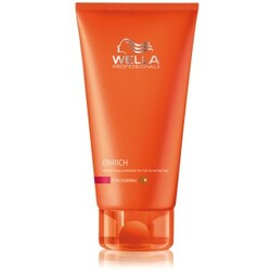 Wella Enrich  fein (200ml  Conditioner/Spülung)