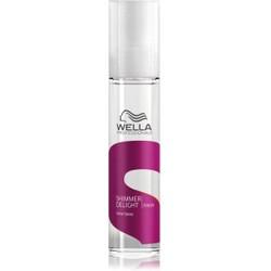 Wella Professionals Shimmer Delight Glanzspray