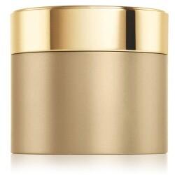 Elizabeth Arden Ceramide Lift & Firm Eye Cream Sunscreen SPF 15 (Augencreme)