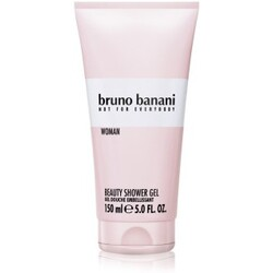 Bruno Banani Woman Duschgel 150 ml