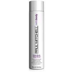 Paul Mitchell Haarpflege Extra-Body Daily Rinse 300 ml