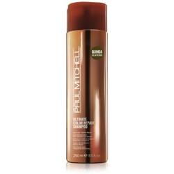 Paul Mitchell Ultimate Color Repair Haarshampoo 250 ml