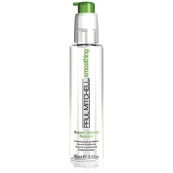 Paul Mitchell - Smoothing Super Skinny