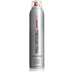 Paul Mitchell Expressstyle Hold Me Tight Haarspray 300 ml