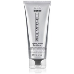 Paul Mitchell Haarpflege Forever Blonde Conditioner 200 ml
