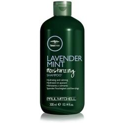 Paul Mitchell shampoo two