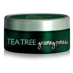 Paul Mitchell Tea Tree Special Grooming Pomade Stylingcreme 85 g