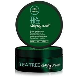 Paul Mitchell Haarpflege Tea Tree Special Shaping Cream  85 g