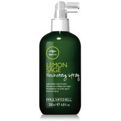 Paul Mitchell Lemon Sage Thickening Spray (200ml)
