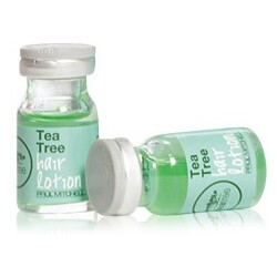 Paul Mitchell Tea Tree Special - Hair Lotion (72ml)