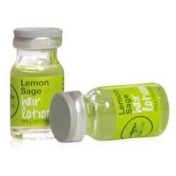Paul Mitchell Lemon Sage Hair Lotion Tea Tree (6ml)