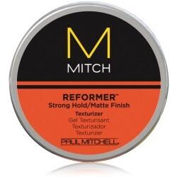 Paul Mitchell Haarpflege Mitch Reformer 10 g