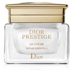 Dior La Crème Gesichtscreme 50 ml