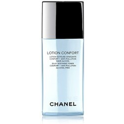 Chanel Lotion Confort (200ml)