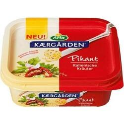 Kaergarten Pikant