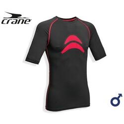 Crane Funktionsshirt